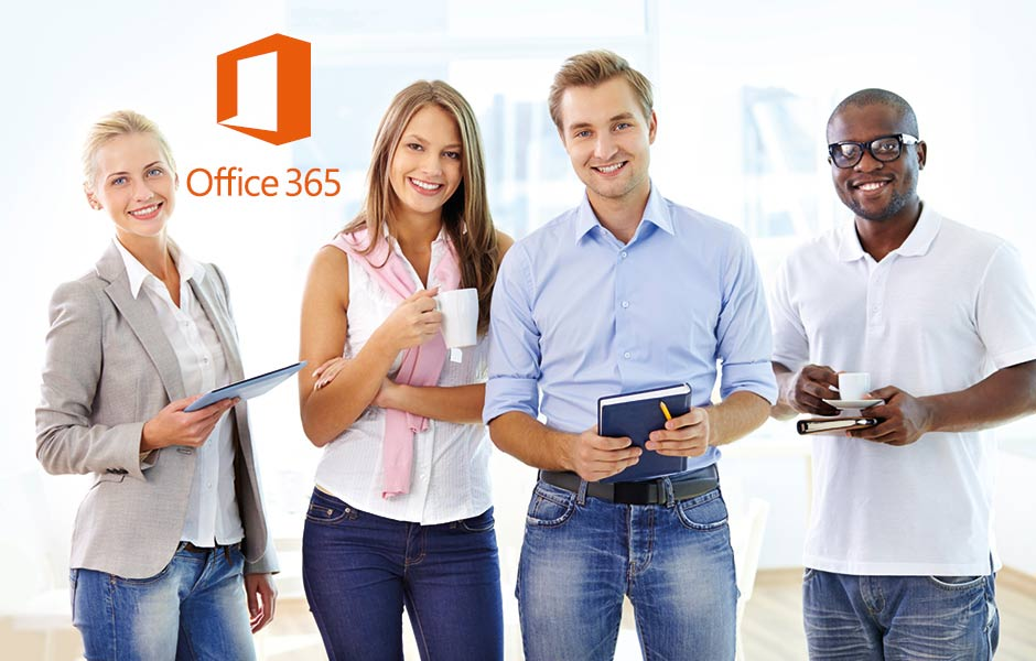 Computer-Troubleshooters-services-microsoft-office-365