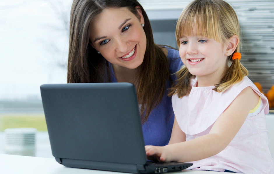 Computer-Troubleshooters-services-residential