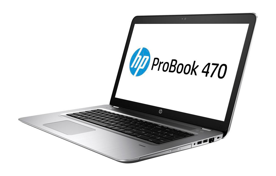 Computer-Troubleshooters-product-hardware-HP-470-laptop