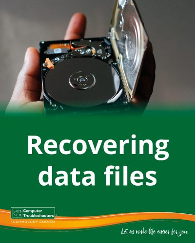Computer-troubleshooters-January-2018-recovering-data-files-blog