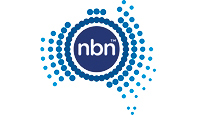 Computer-Troubleshooters-nbn-logo